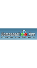 ComponentAce