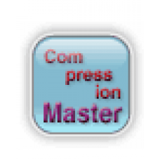 CompressionMaster Suite