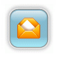 EMail.NET