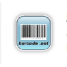 Barcode .NET