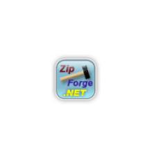 ZipForge.NET