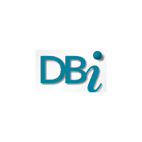 DBI ActiveX Suite