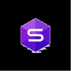 dbForge Source Control