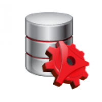 dbForge Data Generator for MySQL