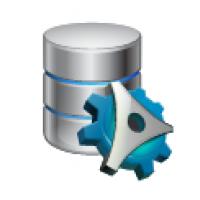 dbForge Data Generator for MySQL