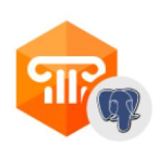 PostgreSQL数据访问组件
