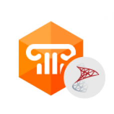 SQL Server数据访问组件