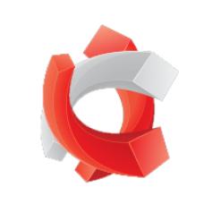 dbForge Studio for Oracle