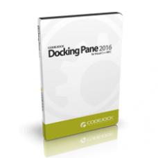 dbForge Data Pump