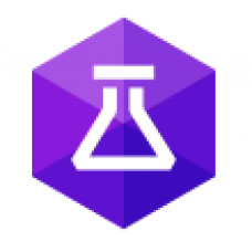 dbForge Unit Test