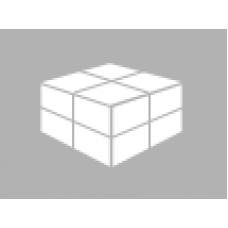 FastCube VCL 2