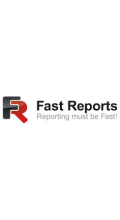 Fast-Report