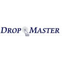 DropMaster