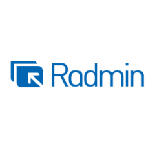 Radmin CS Instant Messaging Tool