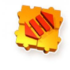Rebex File Transfer Pack