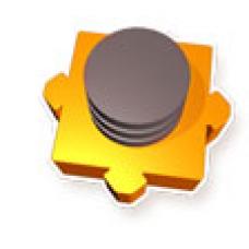 Rebex File Server