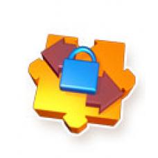 Rebex FTP/SSL