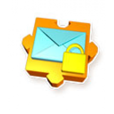 Rebex Secure Mail