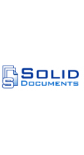 Solid Documents