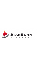 Starburnsoftware