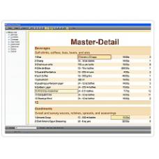 Stimulsoft Reports.Wpf