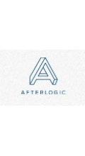 afterlogic