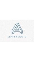 afterlogic