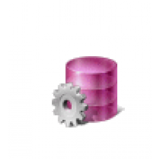 PL/SQL Developer 12.0