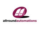 allroundautomations