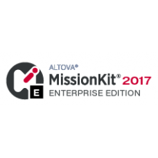 MissionKit Enterprise Edition