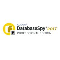 DatabaseSpy Professional Edition