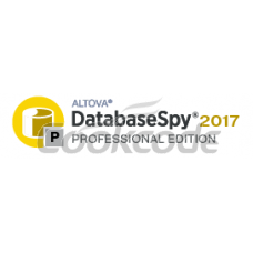 DatabaseSpy Professional Edition