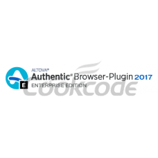 Authentic Browser-Plugin Basic Edition