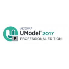 UModel Professional Edition