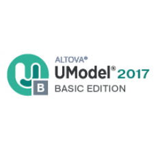 UModel Basic Edition