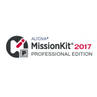 MissionKit Professional Edition