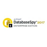 DataBaseSpy Enterprise Edition
