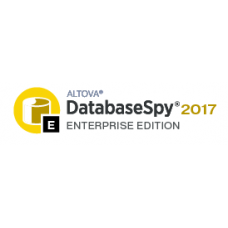 DataBaseSpy Enterprise Edition