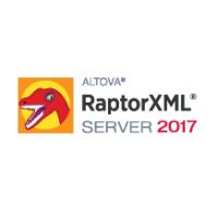 RaptorXML Server