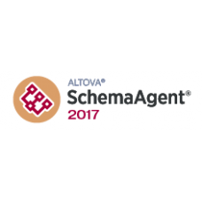 SchemaAgent