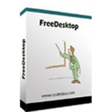 FreeDesktop