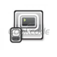 PowerTCP Emulation for .NET CF