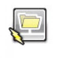 PowerTCP FTP for .NET