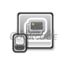 Power TCP Telent for.NET CF