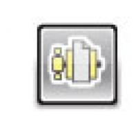 PowerTCP Zip Compression for .NET
