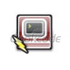 PowerTCP Emulation for ActiveX