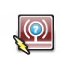 PowerTCP Ping Enterprise for ActiveX