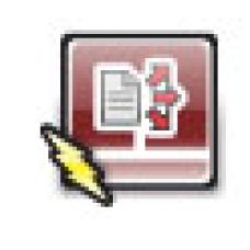 PowerTCP Web for ActiveX