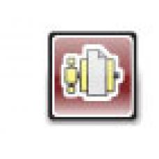 PowerTCP Zip Compression for ActiveX