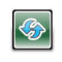 PowerWEB LiveControls for ASP.NET